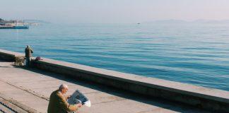 The Six Personalities of Istanbul Neighborhoods 3