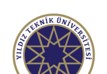 Yıldız Technical University
