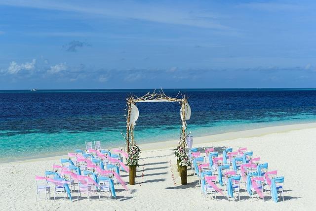 getting married in Turkey 1