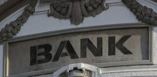 Issues with Joint Bank Accounts in Turkey