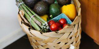 Seasonal Foods in Turkey: A Breakdown