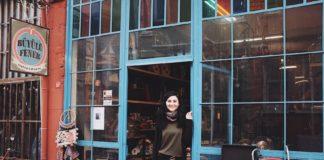 Büyülü Fener: A Magic Lantern to Istanbul's Past