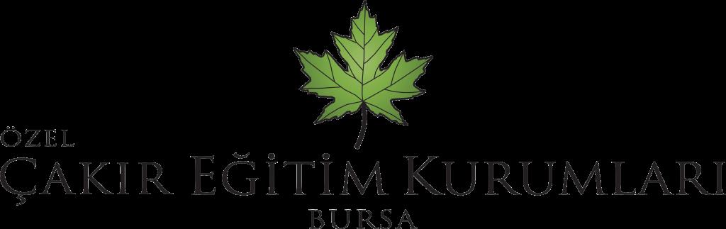 Çakır Logo
