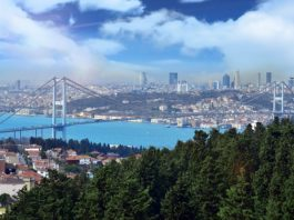 turkish residence permit frequently asked questions