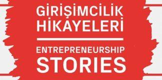 entrepreneurship stories