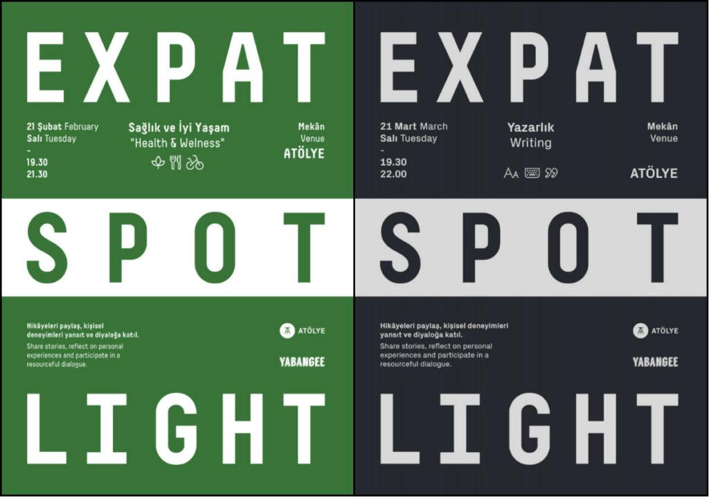 expat spotlight recap