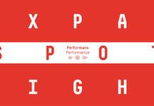 expat spotlight #7: performance