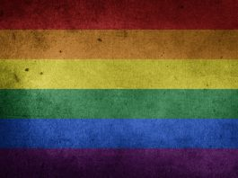 15 LGBT Friendly Spaces