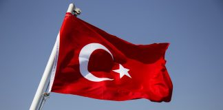 Turkish society