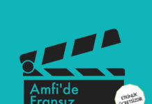french film screenings