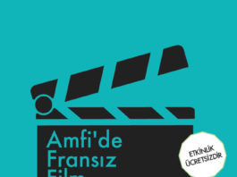 french film screenings