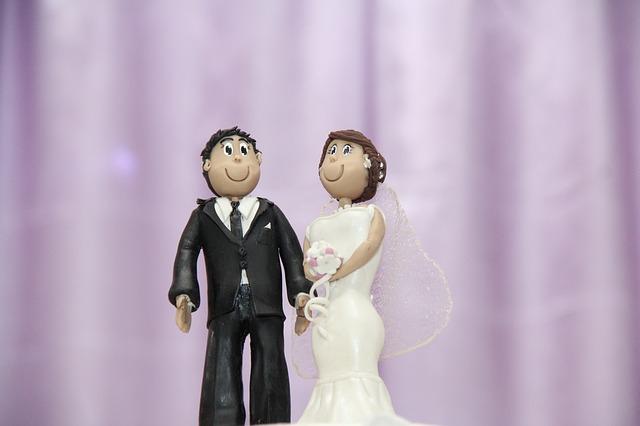 getting married in turkey 3
