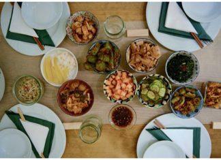 Popist Supper Club