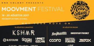 moovment festival