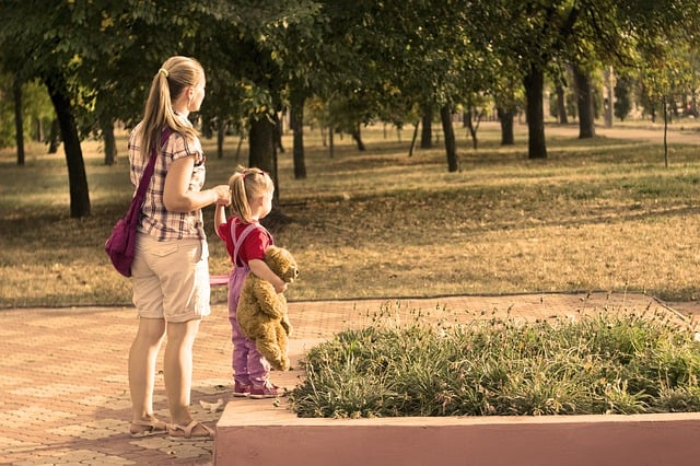 Choosing a Housekeeper and/or Nanny in Istanbul