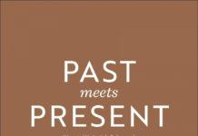 Past Meets Present
