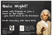 quiz for cats 4 june