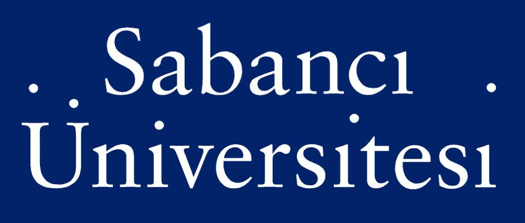 sabancı university 2