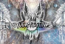Siyuca Festival