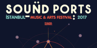 Soundport Festival
