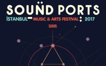 Soundport Festival