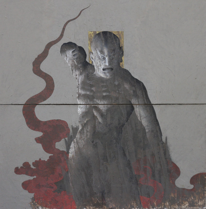 Takayoshi Sakabe