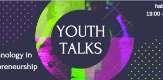 istanbul&I Youth Talks @ habita