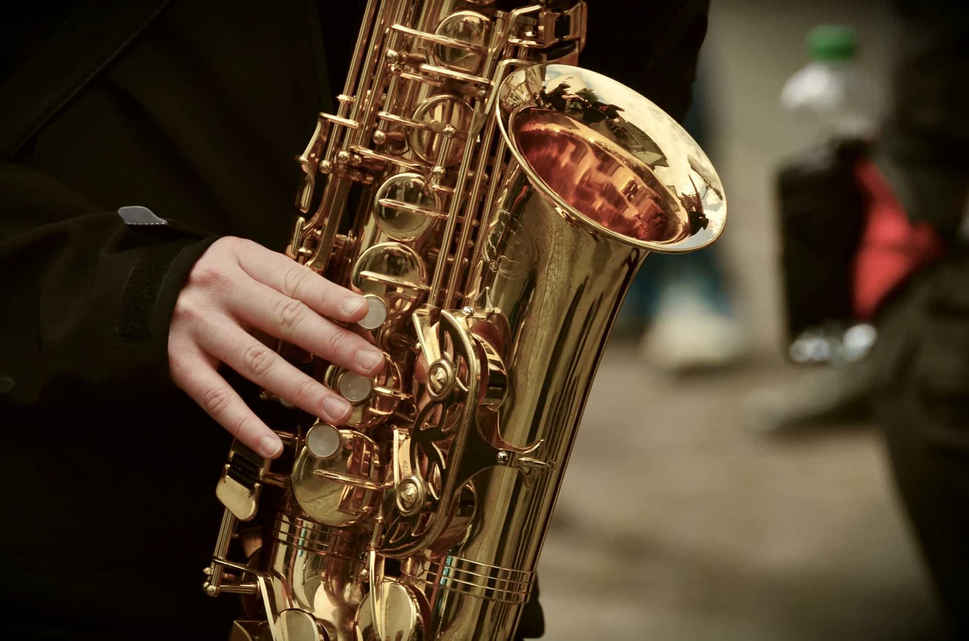 october performances nardis jazz club