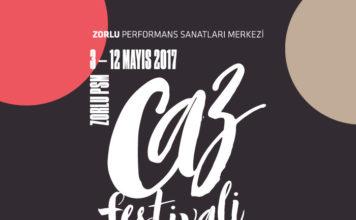 Caz Festivali @ Zorlu PSM